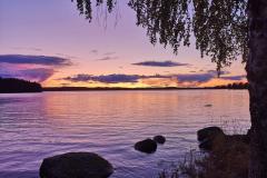 solnedgang-3
